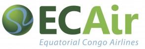 ECAir (Equatorial Congo Airlines)