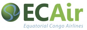 ECAir (Equatorial Congo Airlines)